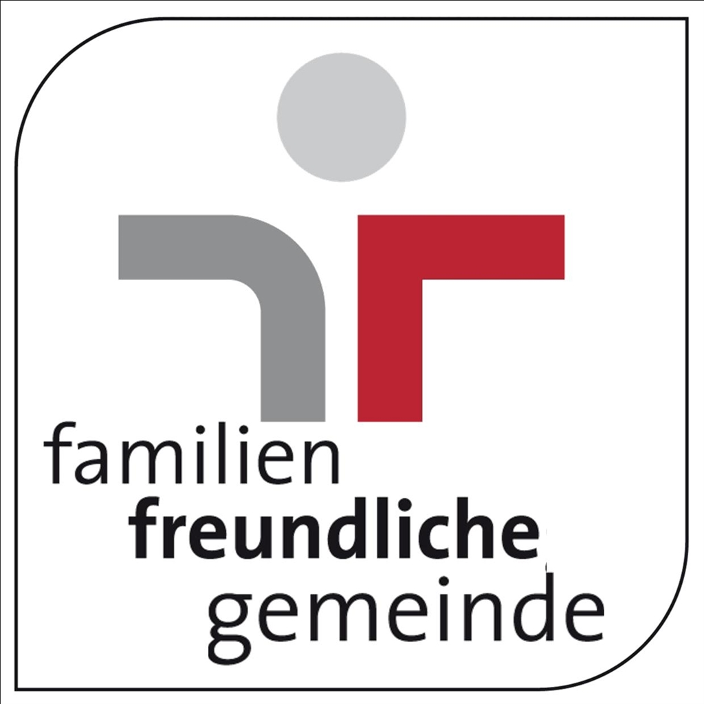 2. Klasse Triestingtal - Fuball Niedersterreich - Ergebnisse